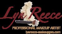 Lyn Reece Makeuppro